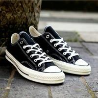 Original Sepatu Converse Chuck Taylor 70s Ct 70