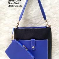 Jual Tas Wanita /Hand bag/tas jalan/fashion bag/pouch/mini/totte bag Murah