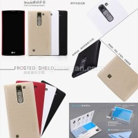 LG Magna - Nillkin Hard Case Casing Kesing Back Cover Simple Sarung Hp