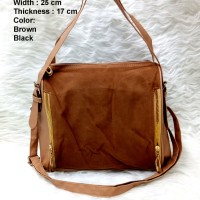Jual Tas selempang-Tas jalan-Tas wanita-Hand bag-fashion bag-Totte bag-mini Murah
