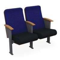 Kursi Kantor Chitose ATC-01 (2 Seats)
