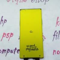 Baterai Batre Battery Batrai LG G5 H868 H860 BL42D1F