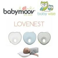 Babymoov Lovenest New