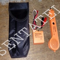 Tone Checker Pantong TGP-42 Cable Tracer Pair