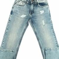 Lois jeans murah di jamin original