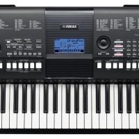 Keyboard Yamaha PSR-E423