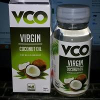 Harga Minyak Vco Travelbon.com