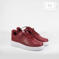Sepatu Nike Air Force 1 Low Essential ID