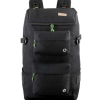 Jual Tas Ransel / Tas Laptop Daypack Canvas Unisex  RGRZ 03 Murah