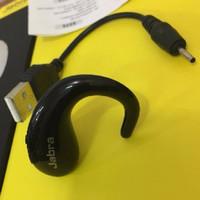 Jual  TERLARIS  Headset Bluetooth Jabra Stealth JD 11 JD-11 JD11 -TDM001| - Murah