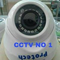 kamera cctv SAMSUNG HCD-E6020RP 2 megapixcel 1080p original