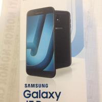 samsung galaxy j5 pro samsung terbaru dengan signal max