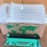 Drum Unit Kit Fuji Xerox P115 M115 Compatible