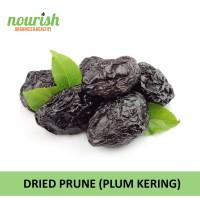 Dried Prune (Plum Kering) 250gr