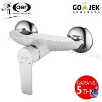harga Aer Kran Shower Panas Dingin Luxury Series Sah Sl1 Tokopedia.com