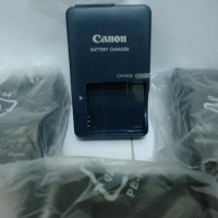 Canon CB 2lae battery charger powershot A2000 A2200 A3000 IS A3100 IS