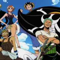 Jasa Download Anime Onepiece