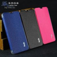 Softcase / Kondom HP Xiaomi 4i