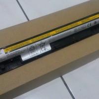 Baterai Batre Battery Laptop Lenovo Ideapad G400s, G40-30,G40-45