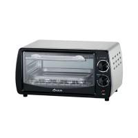 Kirin Oven Microwave Toaster 9 Liter KBO90M