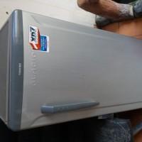 Harga Kulkas Toshiba 1 Pintu Travelbon.com