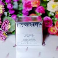 Lancome Renergie Multi Lift Redfining Lifting Cream 15 ml