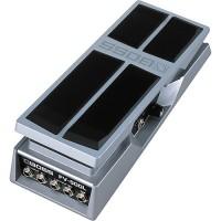 Boss FV500L / FV-500L / FV 500L Stereo Volume Pedal
