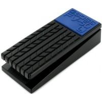 Boss FV50L / FV-50L / FV 50L Stereo Volume Pedal