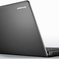 Notebook LENOVO ThinkPad E450-EID - i5-4300U/4Gb/1Tb/Radeon 2Gb/14