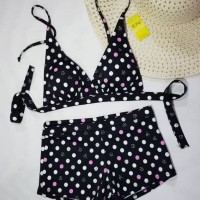 Jual Bikini Victoria (Victoria Bikini) Murah