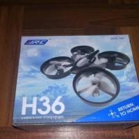 Jual JJRC H36 mini drone Murah