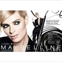 Maybelline Master Liner (Eyeliner) - Coklat