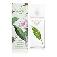 Parfum Elizabeth Arden Green Tea Exotic EDT 100 ml