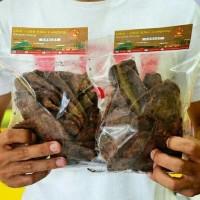 Jual Keripik Pisang Shinta Khas Lampung Rasa Coklat Murah