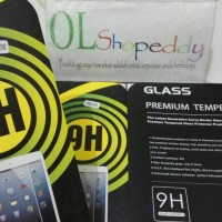 Tempered Glass 9H Cameron iPad Mini 1/2/3/4
