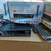 harga Skybox A1 New Avs+ Tokopedia.com
