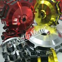 Tromol Nui Belimbing Motor Vario Old / Beat / Fi / Scopy / Spacy
