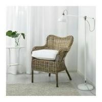 Jual Kursi dan sofa rotan furniture berkualitas harga pabrikan Murah