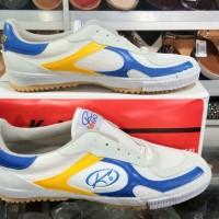 harga Terlaris...!!! Sepatu Kodachi 8118 Sahabat Retro Batminton Size(39-42) Tokopedia.com