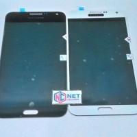 LCD SAMSUNG E700 GALAXY E7 + TOUCHSCREEN