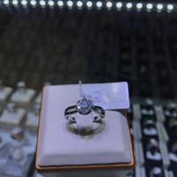 cincin berlia eropa solitaire emas putih rangka hongkong terbaik