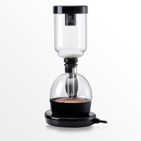 Syphon Coffee Maker Electric