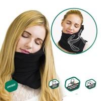 Travel Pillow unisex - Mirip TRTL Pillow