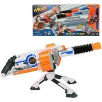 Jual ::BEST SELLER:: Nerf N-Strike Elite Rhino-Fire - 34276 Murah