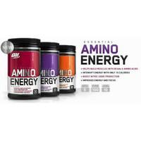 ON AMINO ENERGY AMINO X AMINO 2000 modern bcaa ast bcaa mhp bcaa mp bc