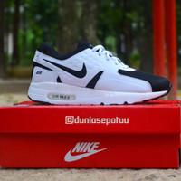 Harga murah sepatu nike airmax zero 05 lari olahraga casual | Pembandingharga.com