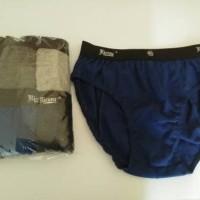 Celana dalam pria | slempak | cd pria | TERMURAH | HARGA GROSIR