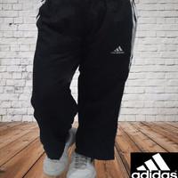 MILIKI MILIKI Celana Panjang Adidas Training Olahraga Katun Sport BARU