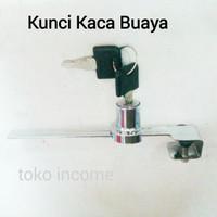 Harga Pintu Geser Kaca Travelbon.com