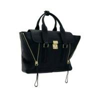 philip lim pashli medium satchel (ready)